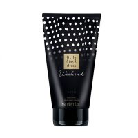 AVON Little Black Dress Weekend testápoló, 150ml, 32227