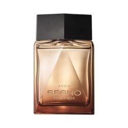 Segno for Men parfüm, 50ml, 26237