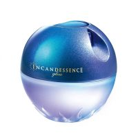 Incandessence Glow parfüm, 50ml, 16436