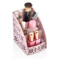 Make-Up rendező MINI L-687