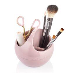 Make-Up rendező multifunkcionális L-692