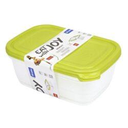 Ételtároló doboz szett 2x1,9L 6627605070