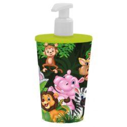 Folyékony szappanadagoló Állatok 161268-001
