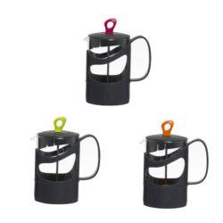 Tea és kávé készítő 0,6 L 131061-560